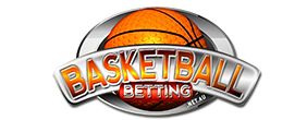 Basketball Betting Australia – Top Australian Basketball Online Betting Sites